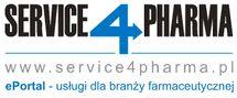 s4ph logo