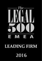 emea-leading-firm-16