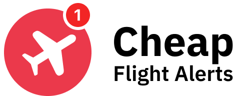 The Complete Guide to How Cheap Flight Alerts Works