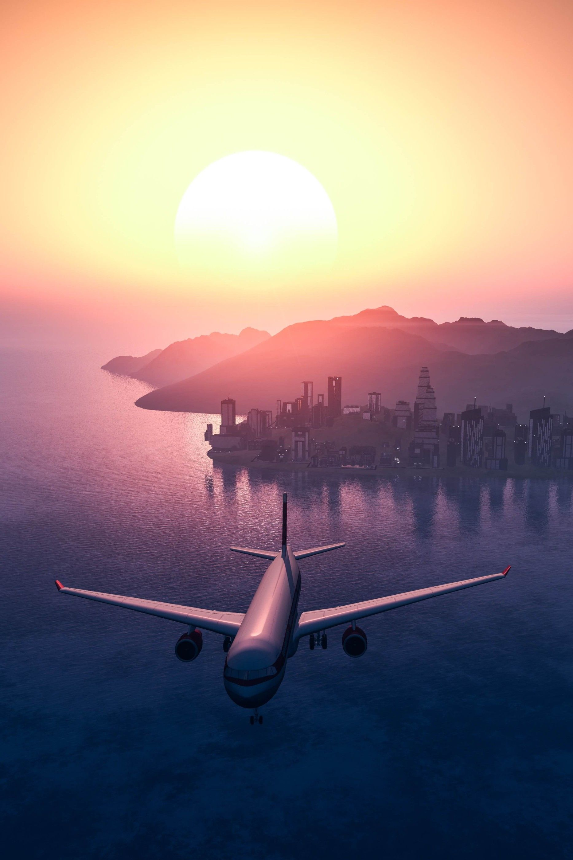 Standby Flights (2020 Travel Season) All There is to Know
