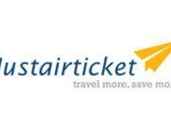 Are JustAirTicket Reviews Fake? Is It a Scam?