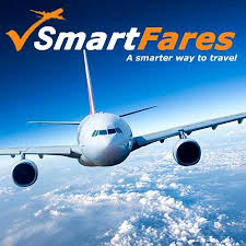 SmartFares Review – Is This Travel Website Legit?