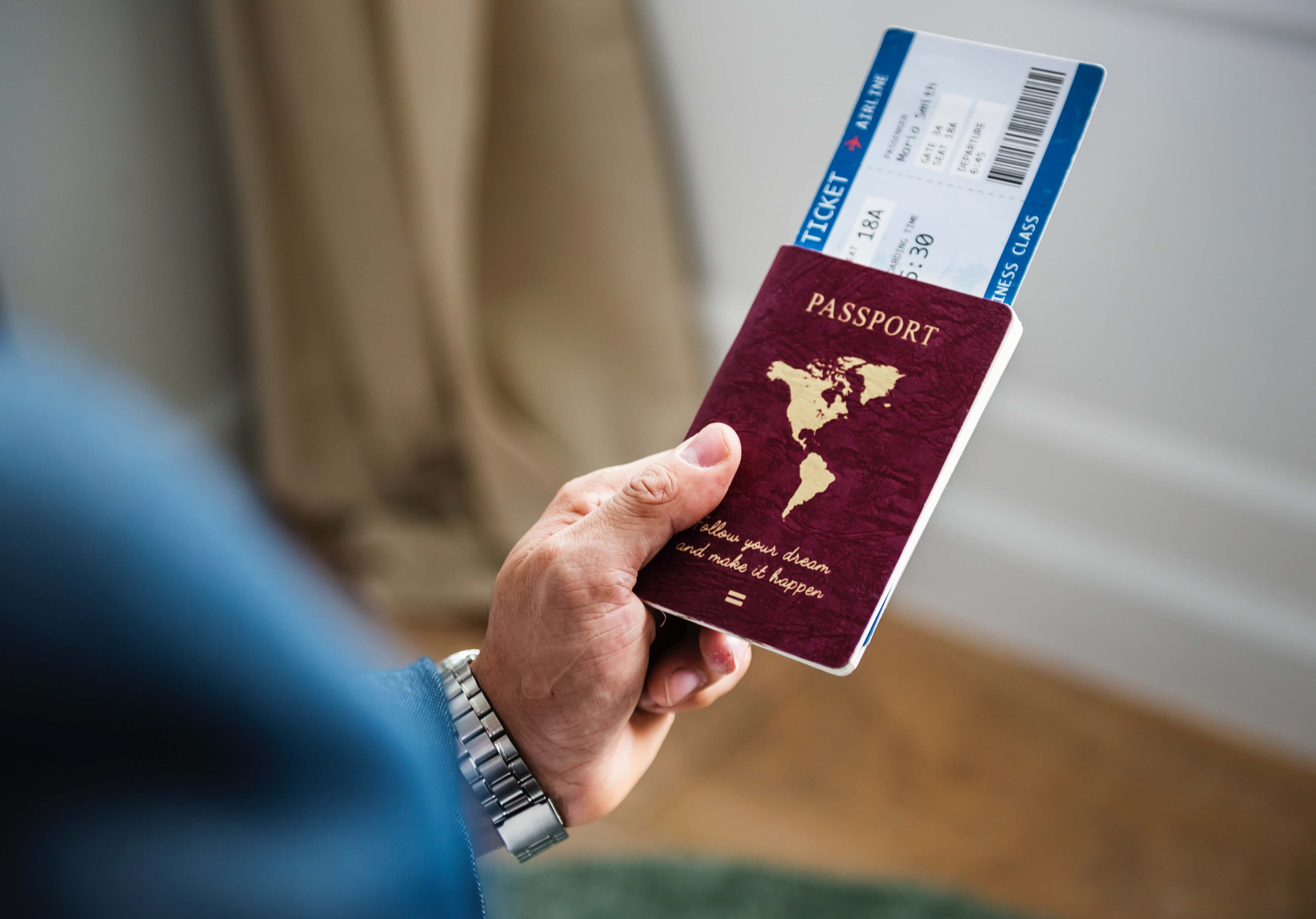 The Essential Guide on How to Book Cheap Flights in 2019/2020