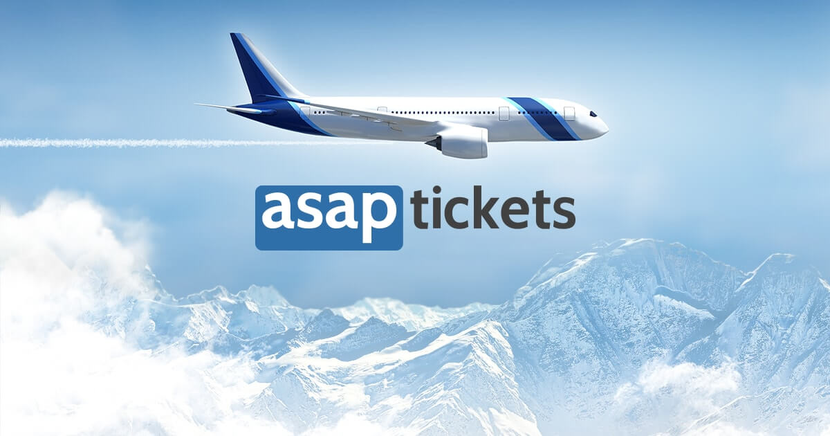 ASAP Tickets Reviews – Our Honest Take