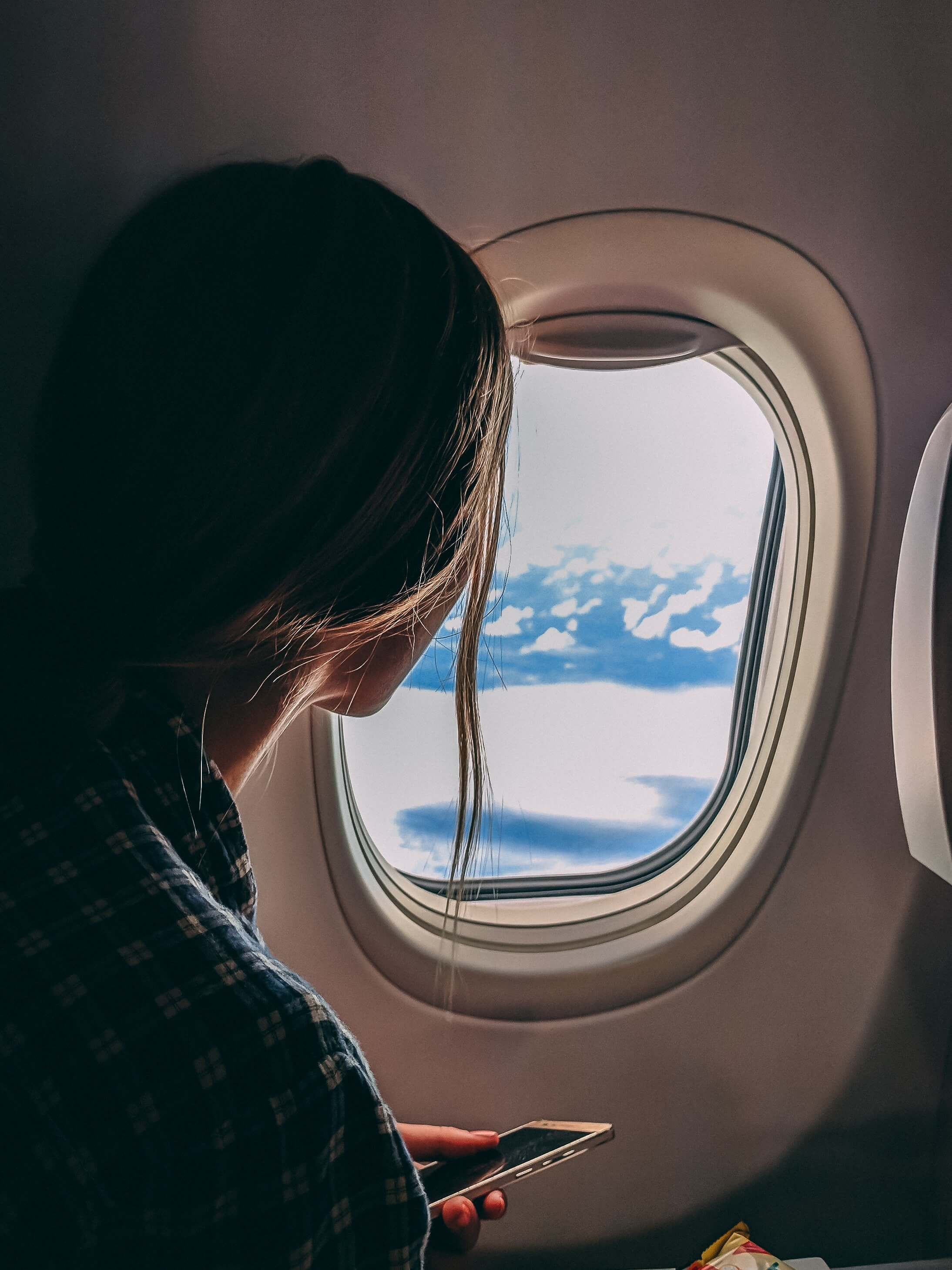 Ultimate Guide: How to Find Mistake Fares in 2019