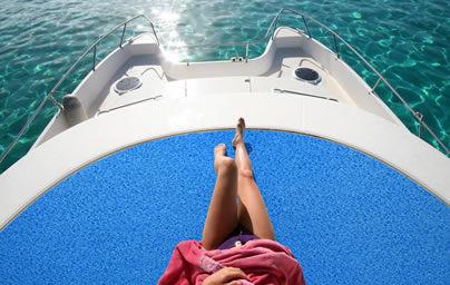 tapete-para-barco