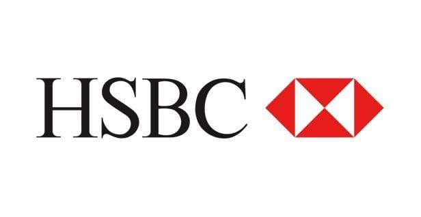 HSBC-Öğrenci-Kredi-Kartı-Campus-Kart-min