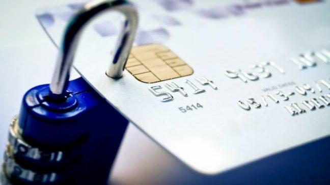 Kredi Kartı Asgari Tutarının Ödenmemesi