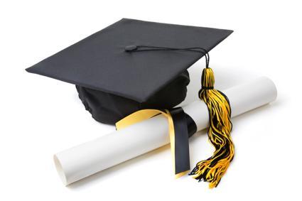 Mezuniyet Belgesi veya Diploma