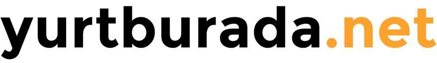 Yurt Mobil Logo