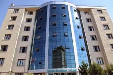 İzmir Hisar Erkek Öğrenci Yurdu