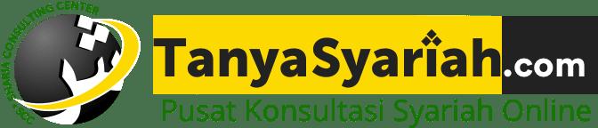 TanyaSyariah.com