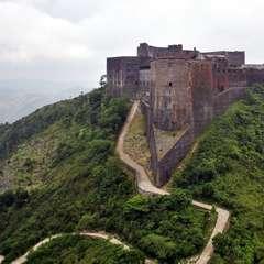 Citadel Laferriere