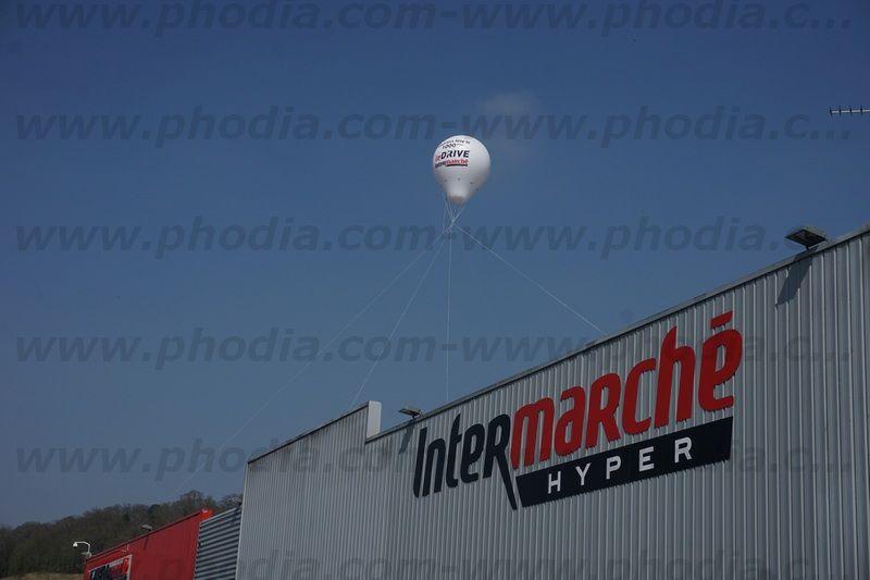 montgolfiere-helium-intermarche