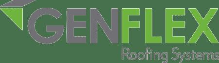 Gen Flex Roofing