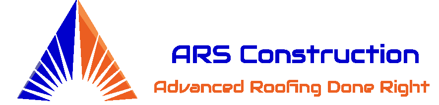 ARS Construction Logo