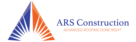 ARS Construction-mobile