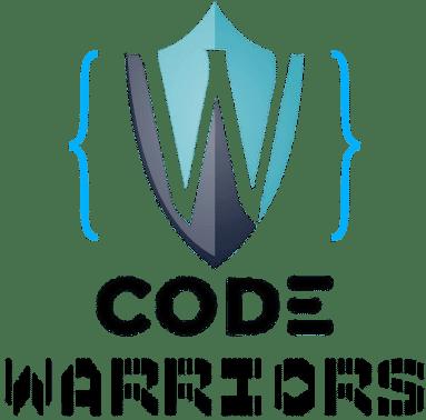 codewarriors