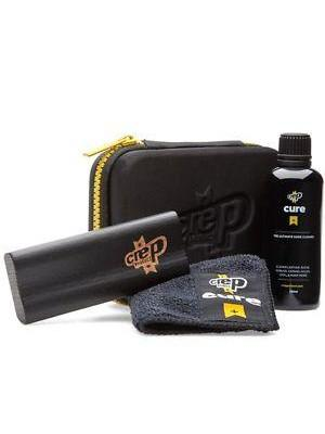 3902Crep_Protect___Crep_Protect_Cure_Travel_Cleaning_Kit