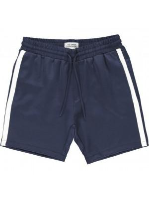 4884Just_Junkies___Alfred_Track_Short_Navy_White