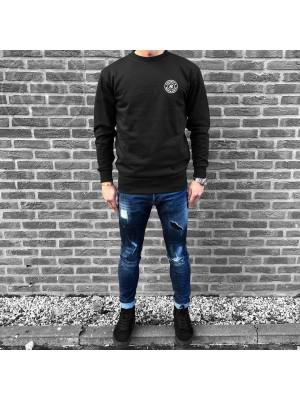 3637Concept_R___Brand_Sweater_Black