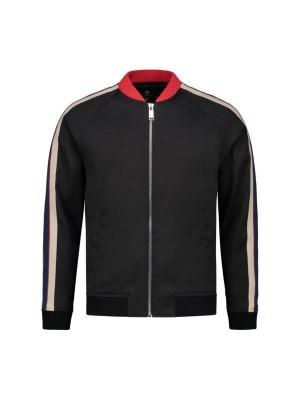 4329Antoine_Smith___Moscow_AS01_12_Jacket_Black