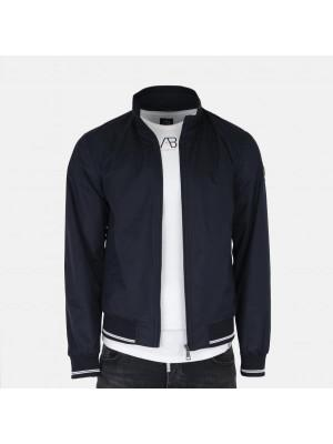 4781Ab_Lifestyle___Ab_Essential_Jacket_Navy