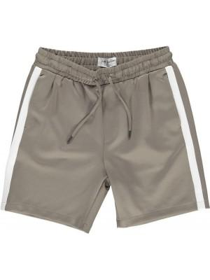 4885Just_Junkies___Alfred_Track_Short_Camel_White