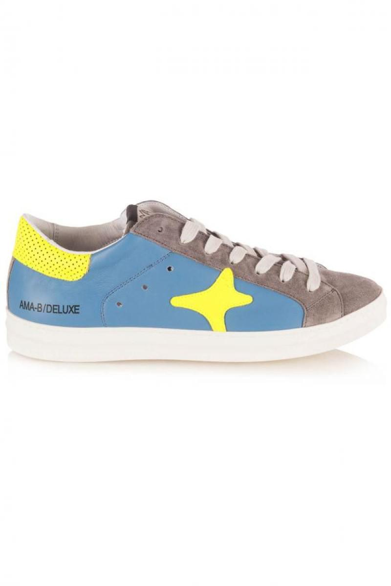 1643AMA_Brand___Sneakers_525_Blue_