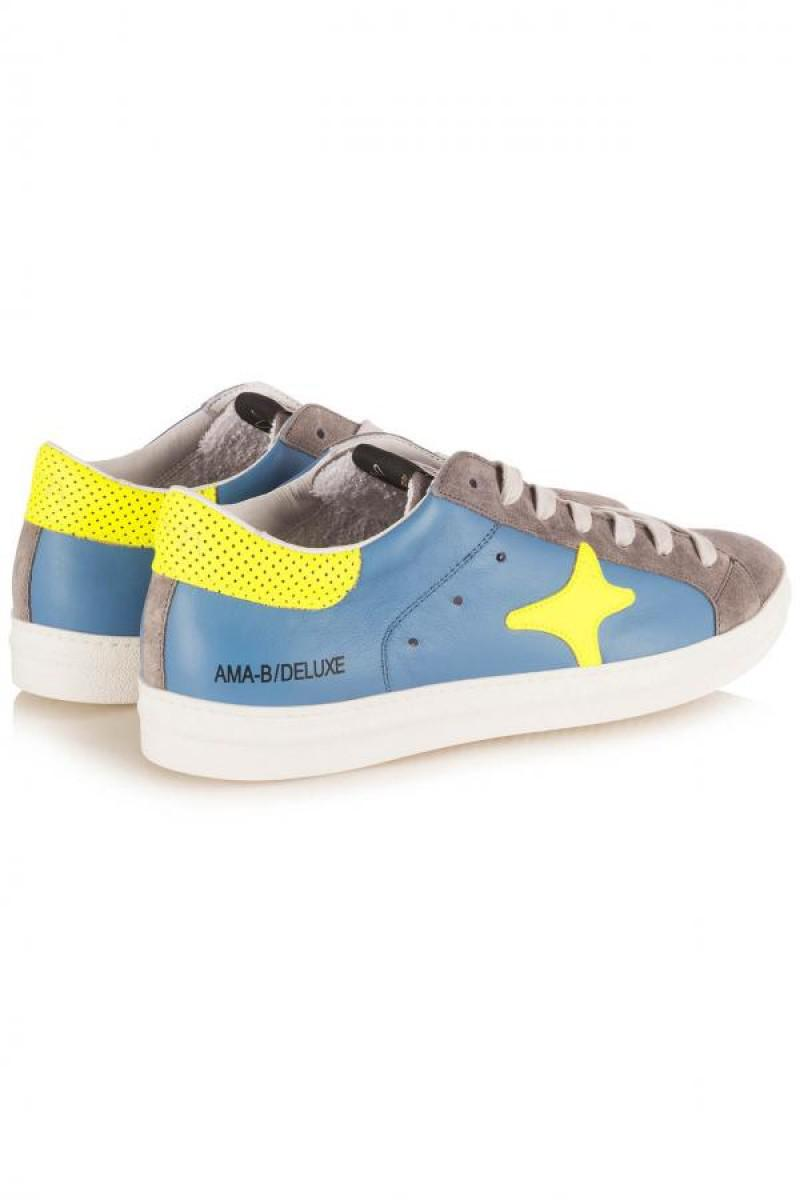1644AMA_Brand___Sneakers_525_Blue_