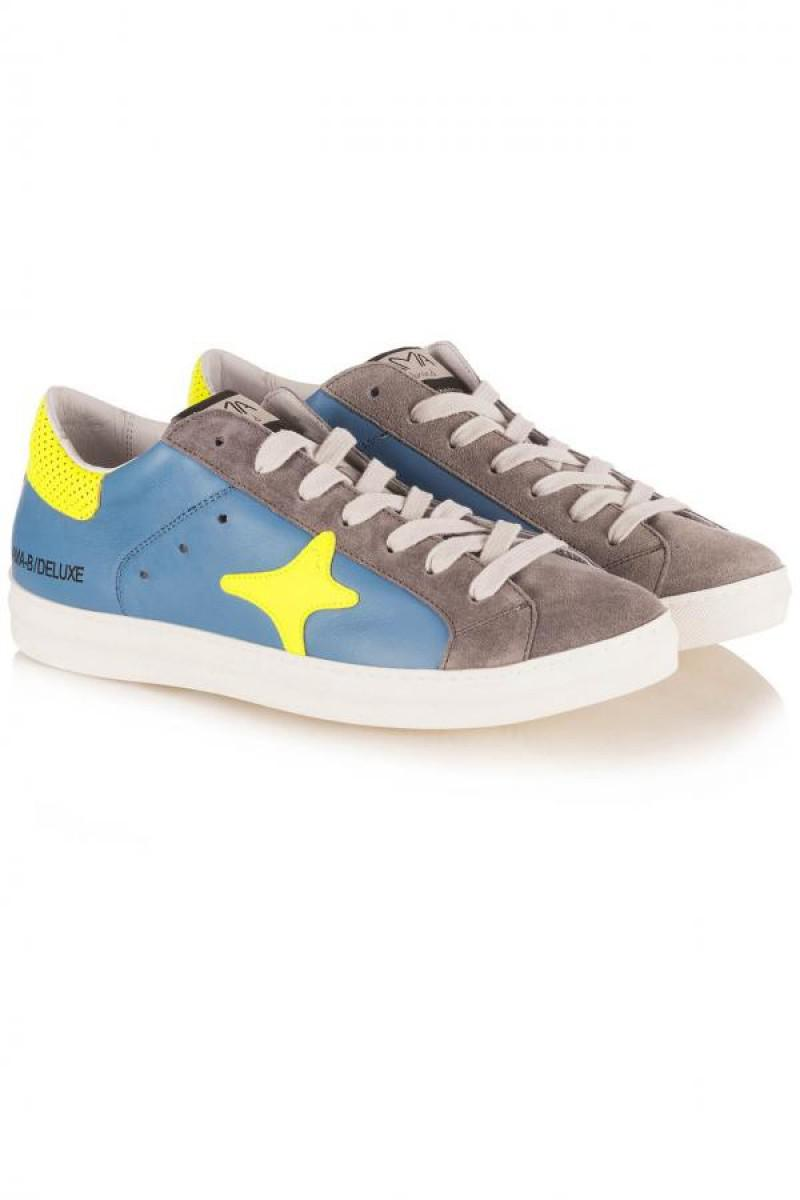 1645AMA_Brand___Sneakers_525_Blue_