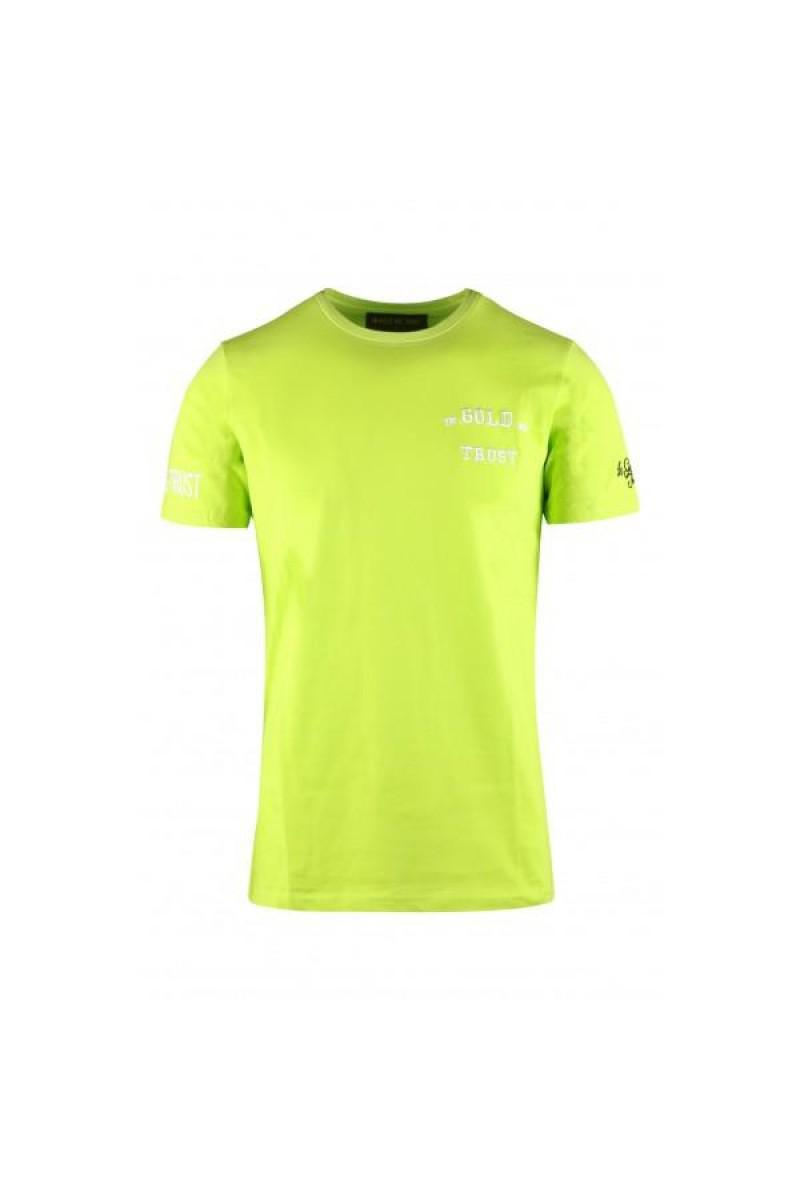 1723In_Gold_We_Trust___T_Shirt_Lime_Green