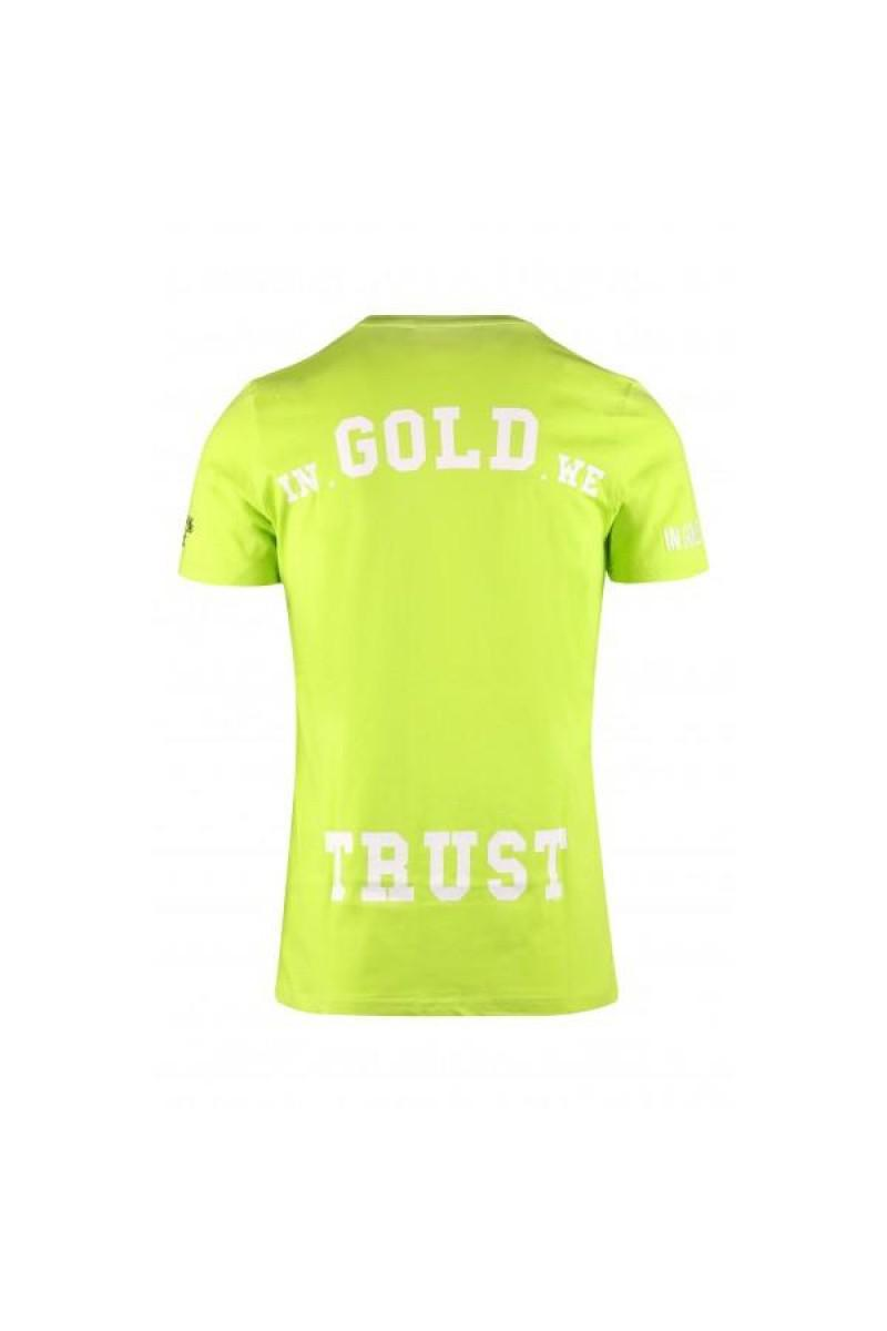1724In_Gold_We_Trust___T_Shirt_Lime_Green
