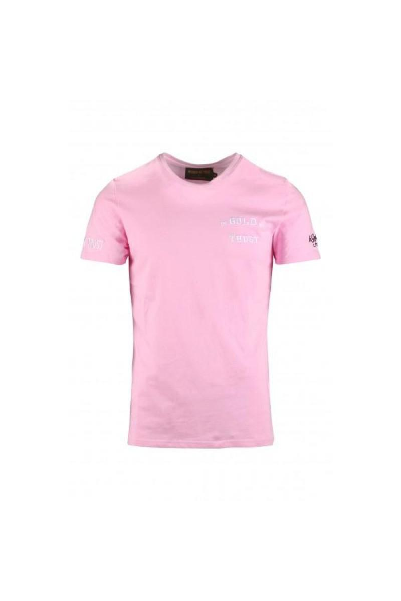 1725In_Gold_We_Trust___T_Shirt_Pink