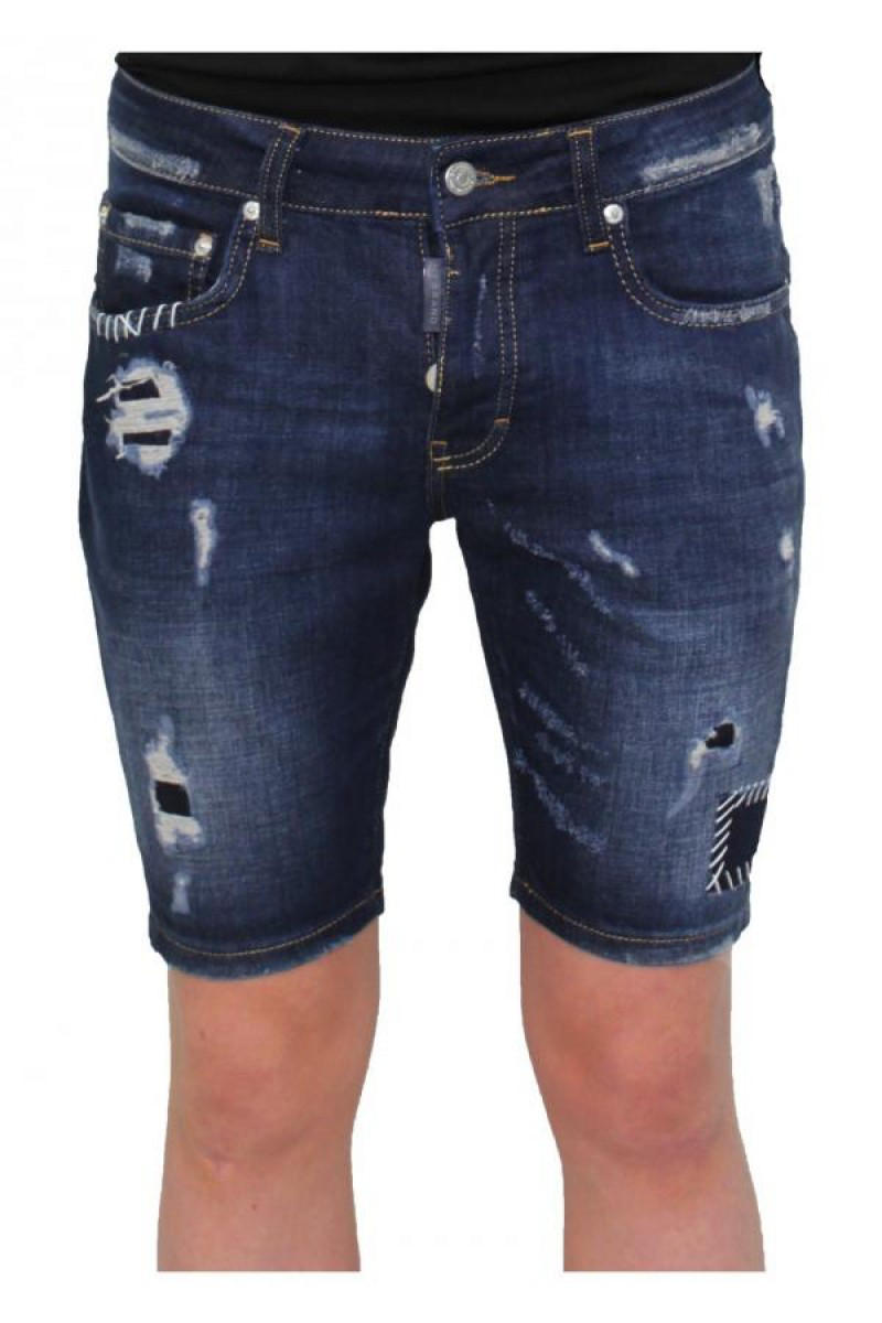 1866My_Brand___Vittore_002_Destroyed_Short_Jeans