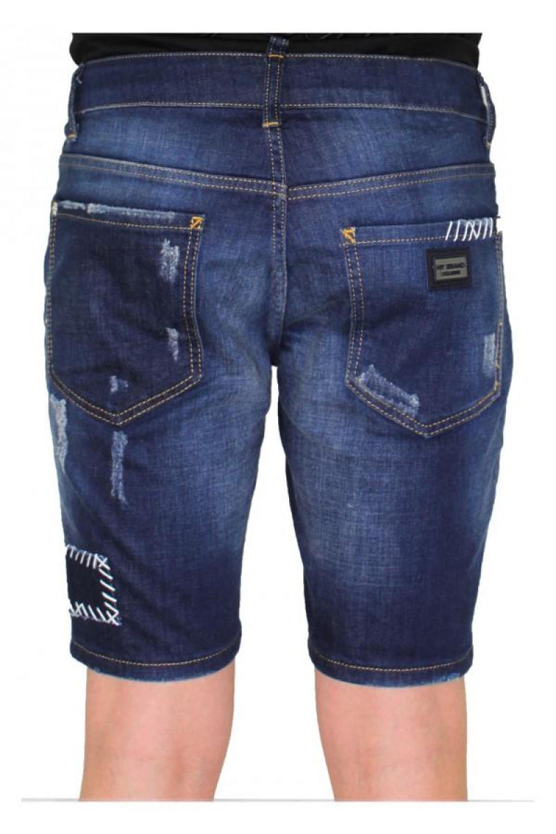 1867My_Brand___Vittore_002_Destroyed_Short_Jeans