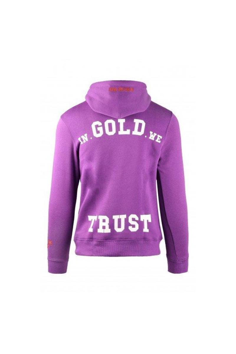2006In_Gold_We_Trust___Purple_Hoodie