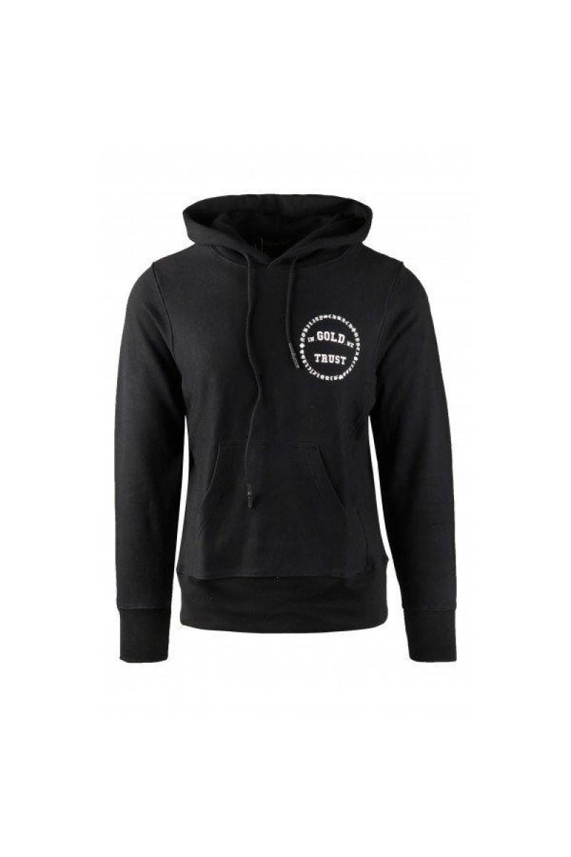 2013In_Gold_We_Trust___IGWT_Gothic_Hoodie_Black