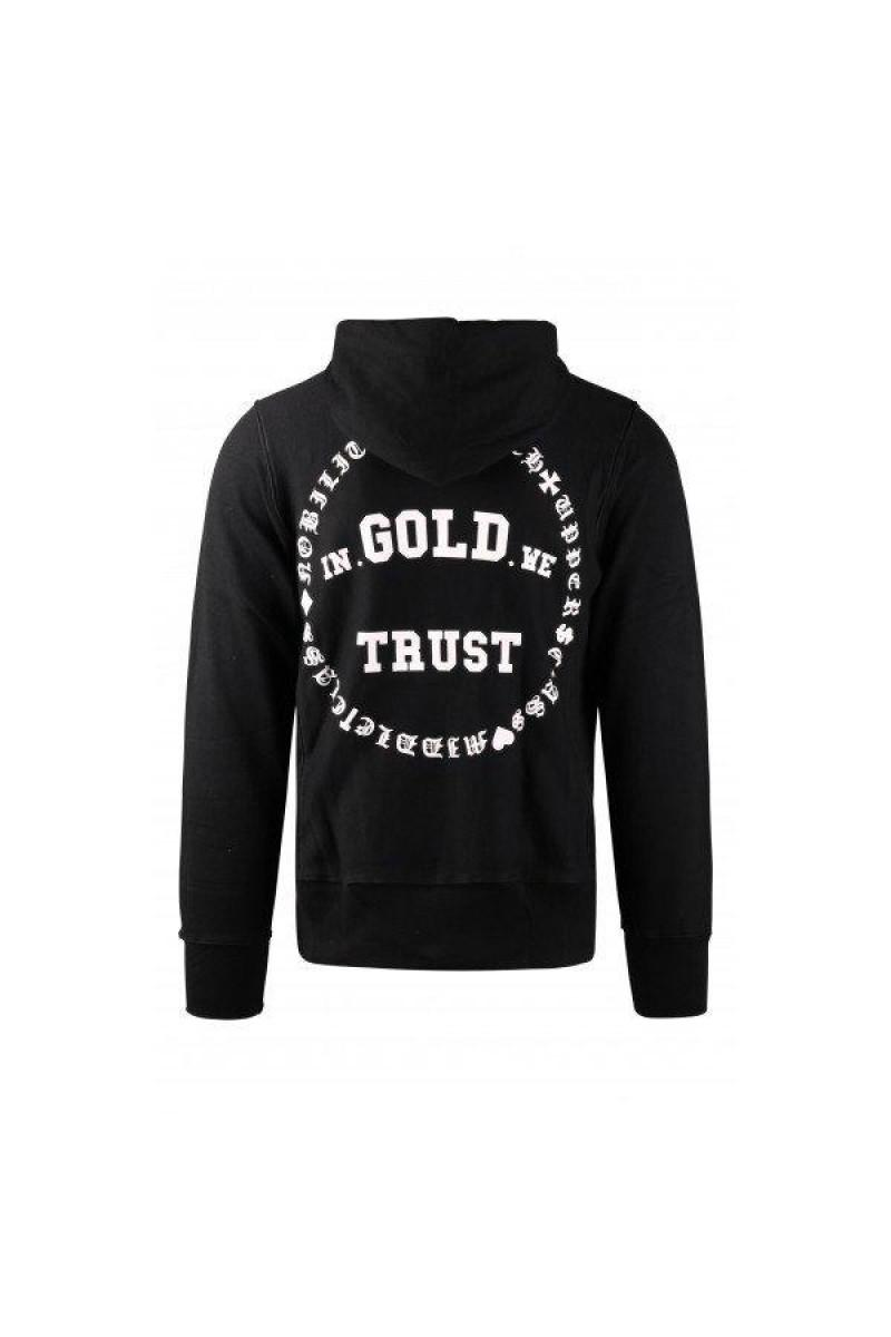 2014In_Gold_We_Trust___IGWT_Gothic_Hoodie_Black