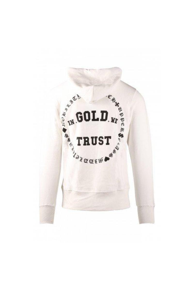 2016In_Gold_We_Trust___IGWT_Gothic_Hoodie_Off_White