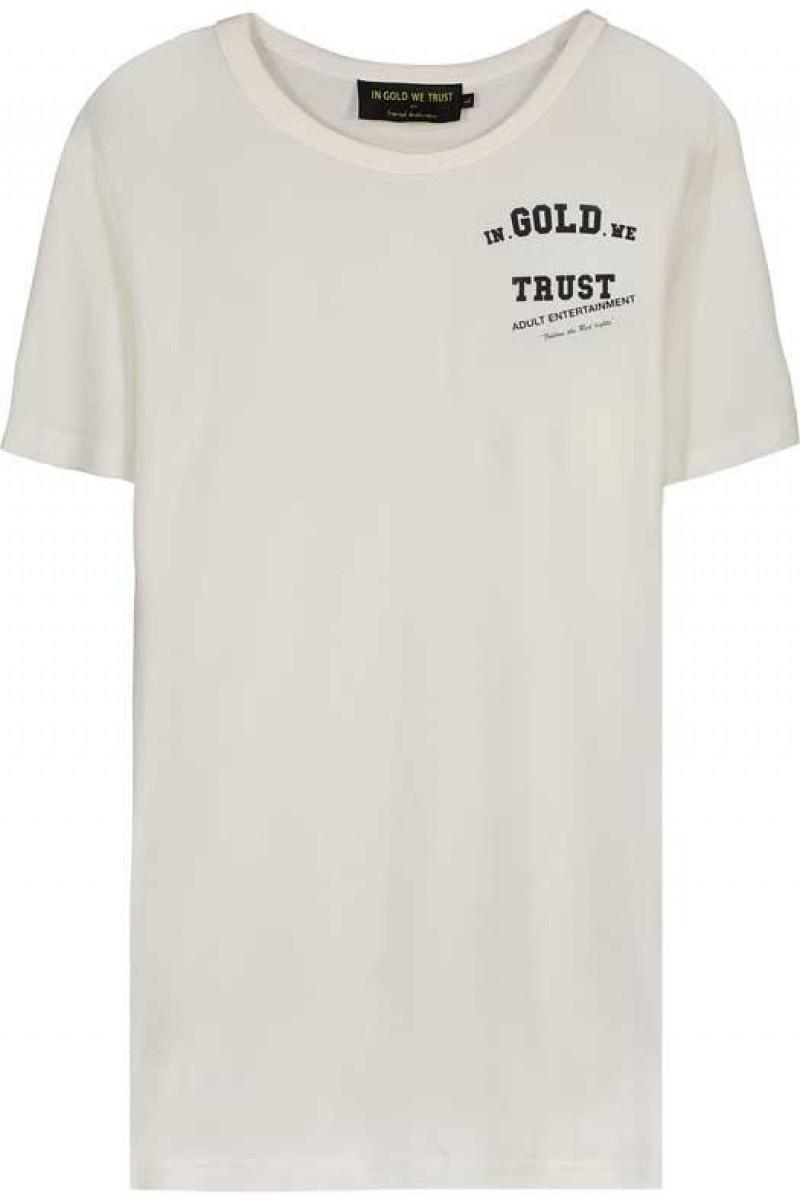 2404In_Gold_We_Trust___Uncensored_T_Shirt