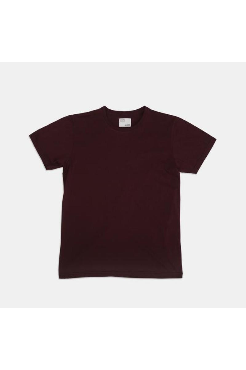 2419Colorful_Standard___Classic_Organic_Tee_Oxblood_Red