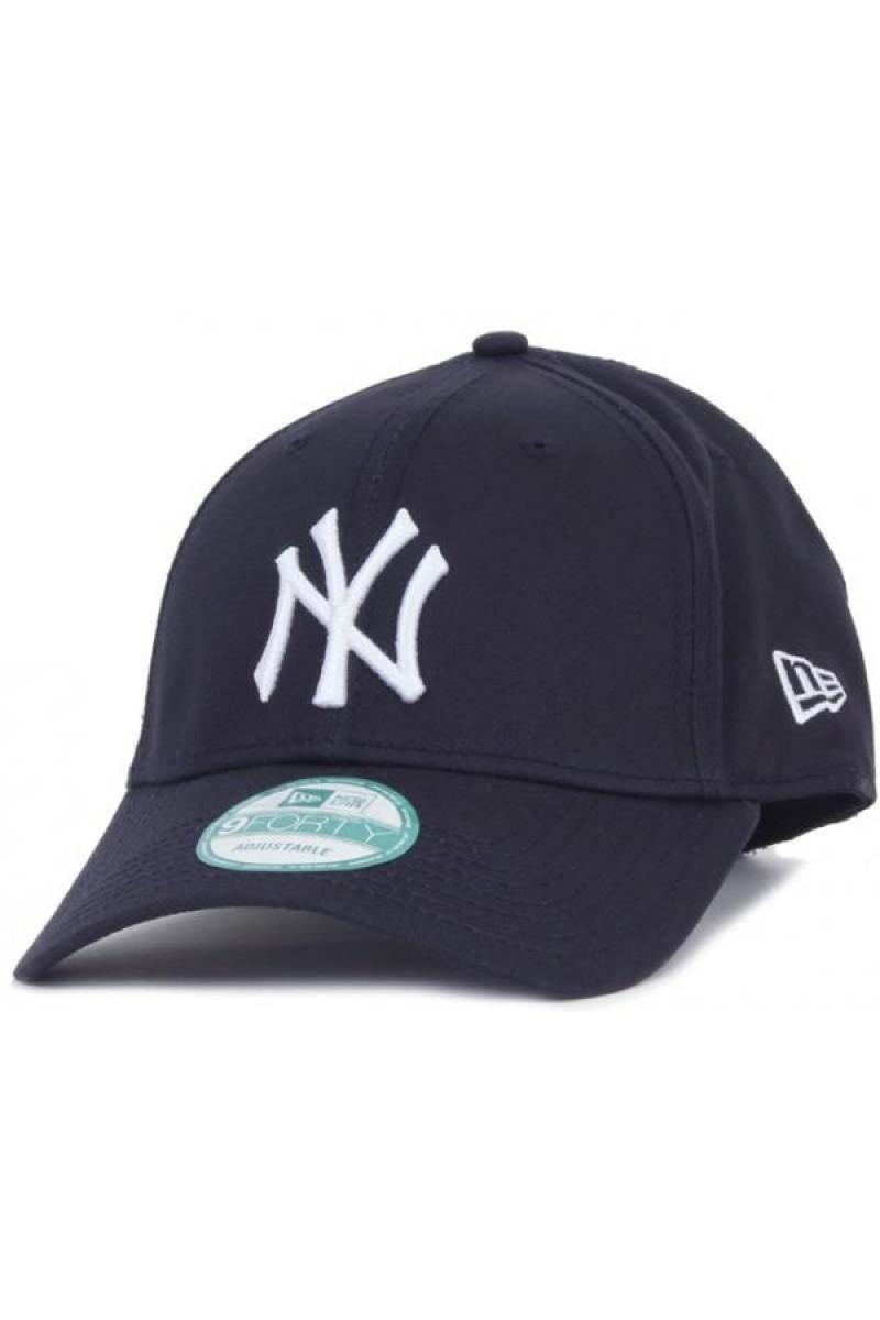 2804New_Era_Cap___New_York_Yankees_Navy_White