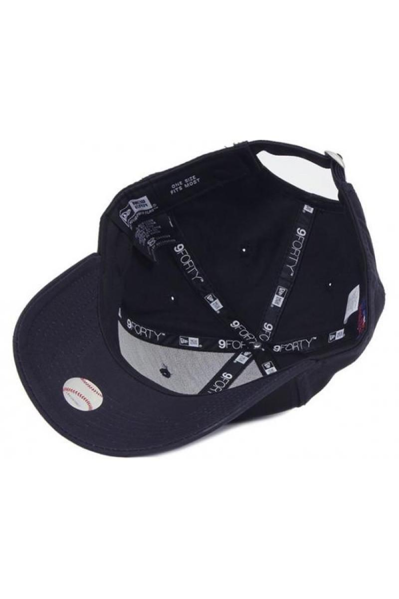 2807New_Era_Cap___New_York_Yankees_Navy_White
