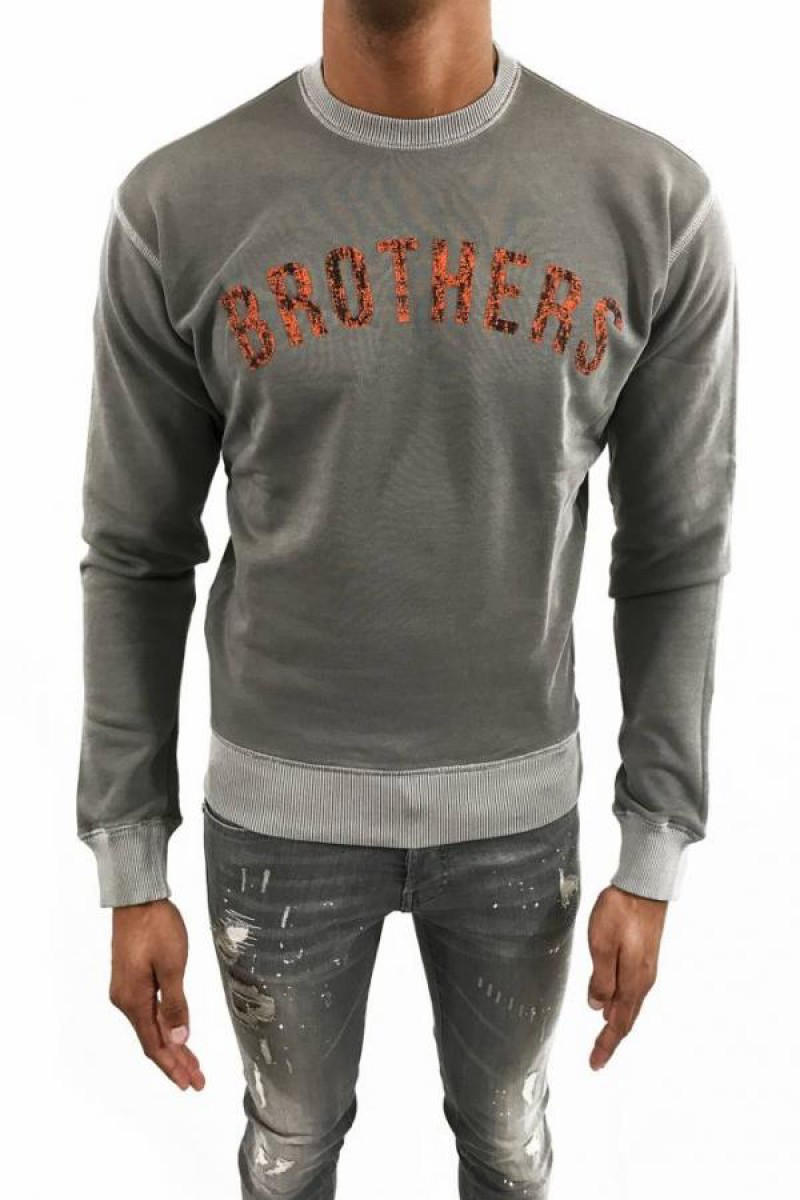 2937Explicit___Brother_Grey_Sweater