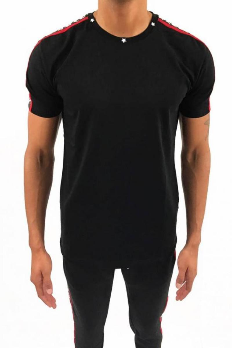 2939Explicit___Tracktee_Black