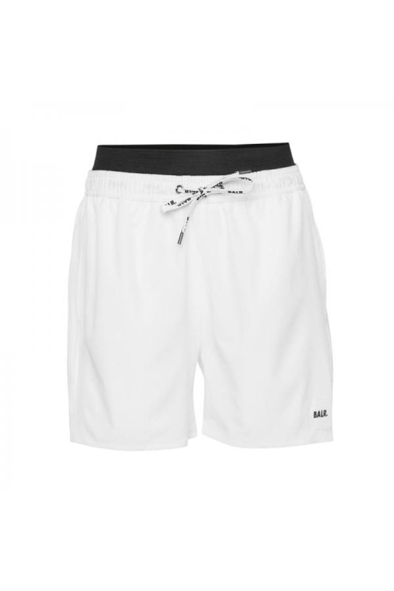 3085BALR___Badge_Swim_Shorts_White