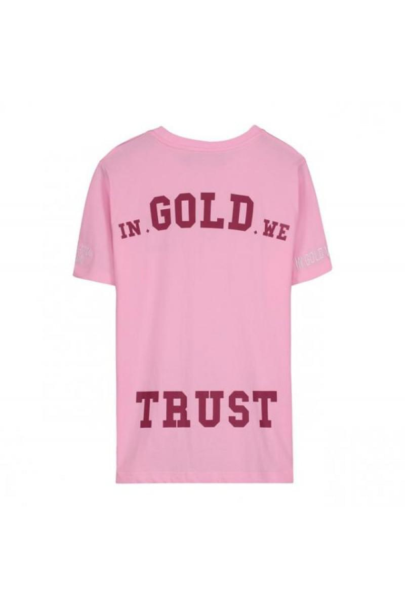 3179In_Gold_We_Trust___WOMEN_The_Print_White_Pink