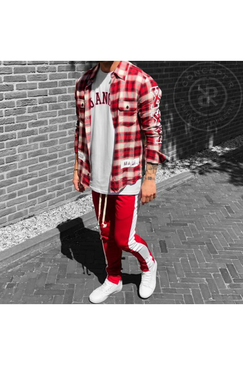 3182Radical___Trackpants_Red_White
