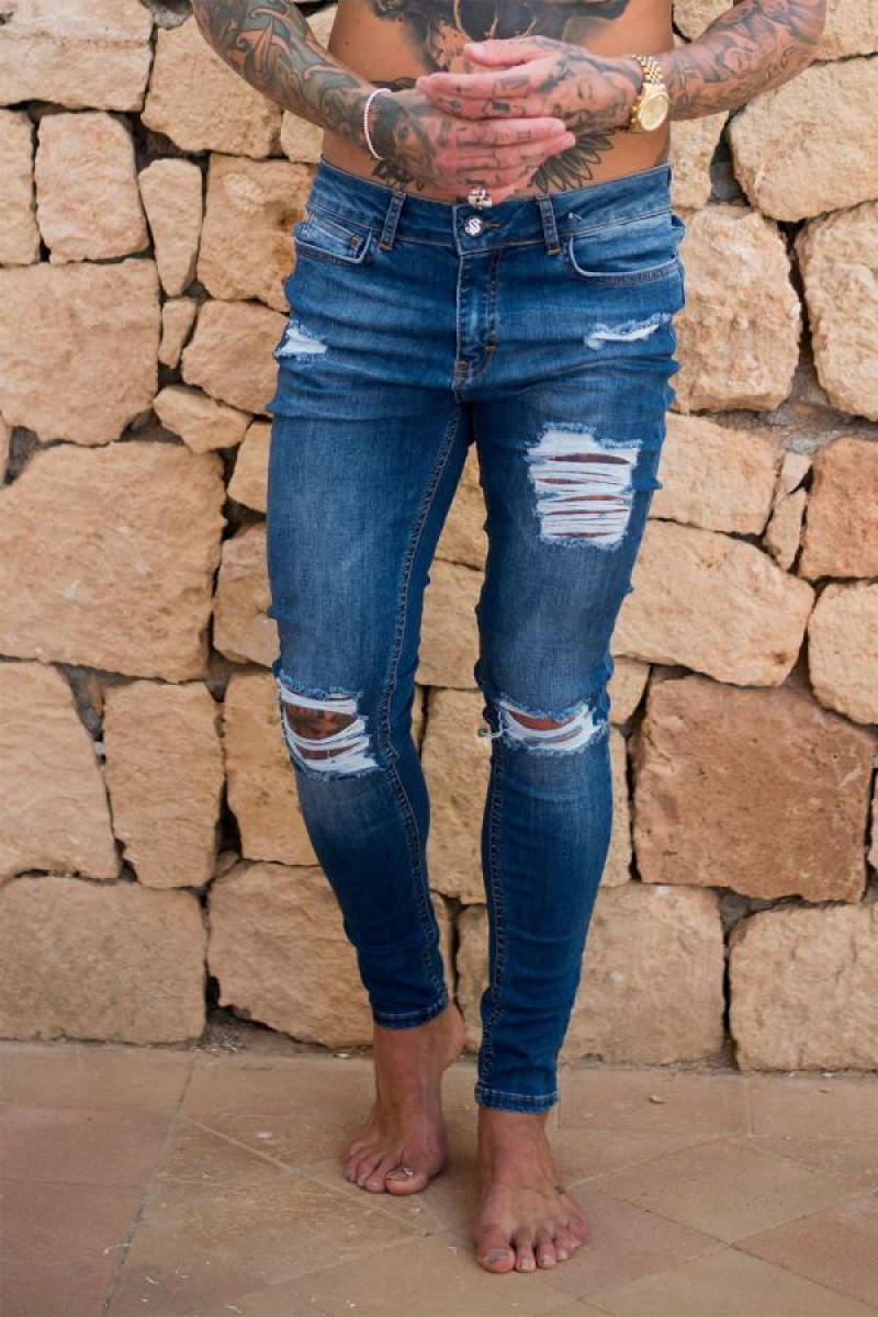3216Sinne__Ripped___Repaired_Jeans_Dark_Blue